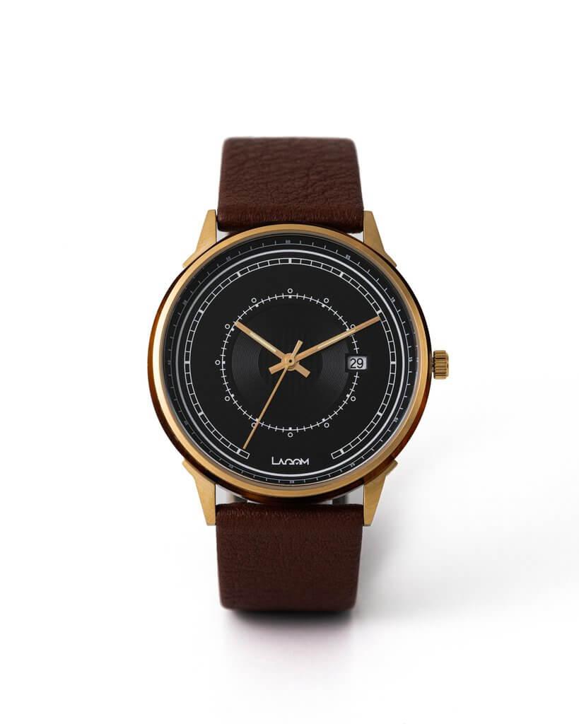 Lagom Watches_Sjö_LW035