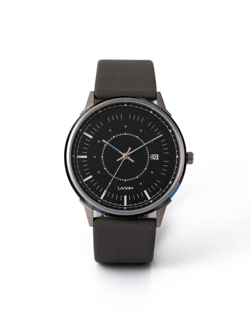 Lagom Watches_Sjö_LW042