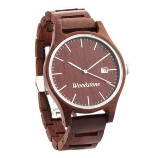 WOODSTONE Watches_troy_商品写真