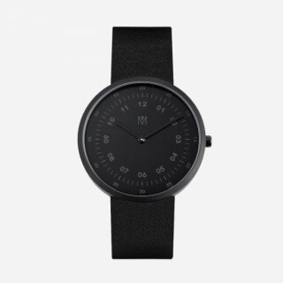 MAVEN watches SHADOW 40mm