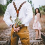 絶対に失敗しないプロポーズで贈る花束の選び方!【フラワーショップ直伝】