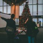 【2019】大学生の彼氏が絶対喜ぶクリスマスプレゼントアイデア30選