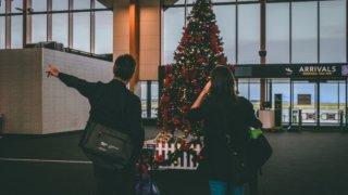 【2021】大学生の彼氏が絶対喜ぶクリスマスプレゼントアイデア30選_アイキャッチ