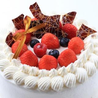 EPARK_WEBケーキ予約_ケイク・デ・ボア(Les Cakes des Bois)_生クリーム