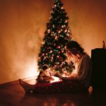 """【2019】20代の彼女が""""本当に欲しい""""クリスマスプレゼント最新版"""