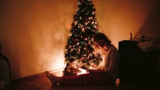 【2020】20代の彼女が喜ぶクリスマスプレゼントランキング【本音アンケート】_アイキャッチ