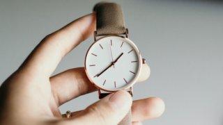 おしゃれな腕時計(レディース)2021。女性へのプレゼントにも最適!_アイキャッチ