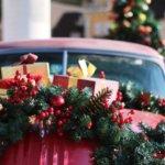 【最新版】彼女が喜ぶクリスマスプレゼント2019!ベストアイデア集