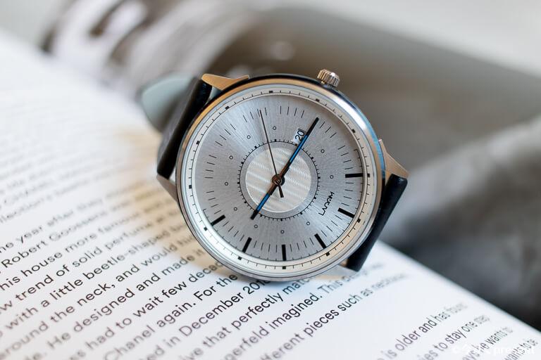 Lagom Watches_LW037_インデックス1