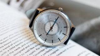 【最速レビュー】Lagom Watchesの新作「Sjö」を徹底評価!_アイキャッチ
