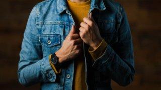 【腕時計】大学生男子に人気のメンズブランド8選。おしゃれ&カジュアル_アイキャッチ