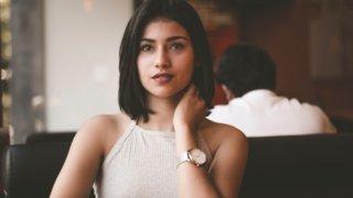 30代女性に人気のレディース腕時計ランキング2020。彼女や妻へのプレゼントにも_アイキャッチ