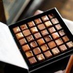 【バレンタイン2020】今年の傾向は?注目のチョコブランドを総まとめ