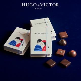 HUGO & VICTOR_レザムルー_商品写真