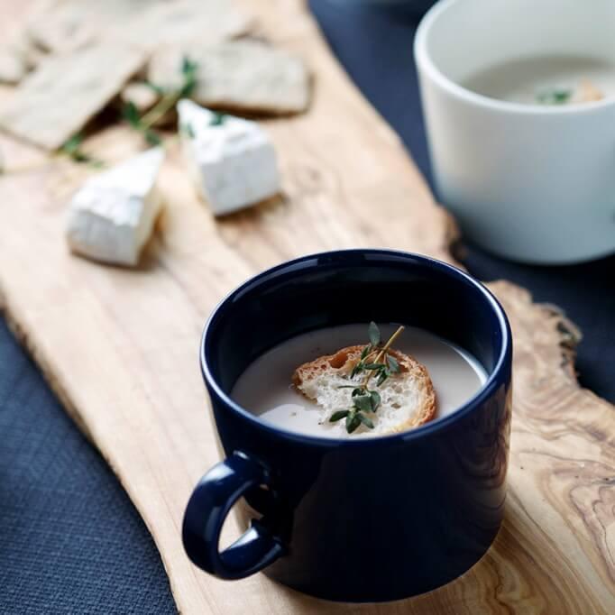 ノースファームストック_北海道野菜のスープ_商品写真