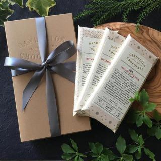 dandelionchocolate_蔵前チョコレート・コレクション_商品写真