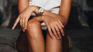 大きめ&ゴツめのレディース腕時計2021。メンズライクなブランド集_アイキャッチ