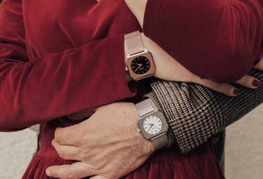 KYOMO(キョウモ)ウォッチをレビュー。個性的な腕時計をお探しの方へ_アイキャッチ写真
