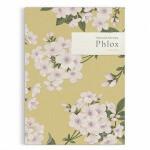 antina gift studio_選べるギフト メモリアルセレクション <Phlox(フロックス)>