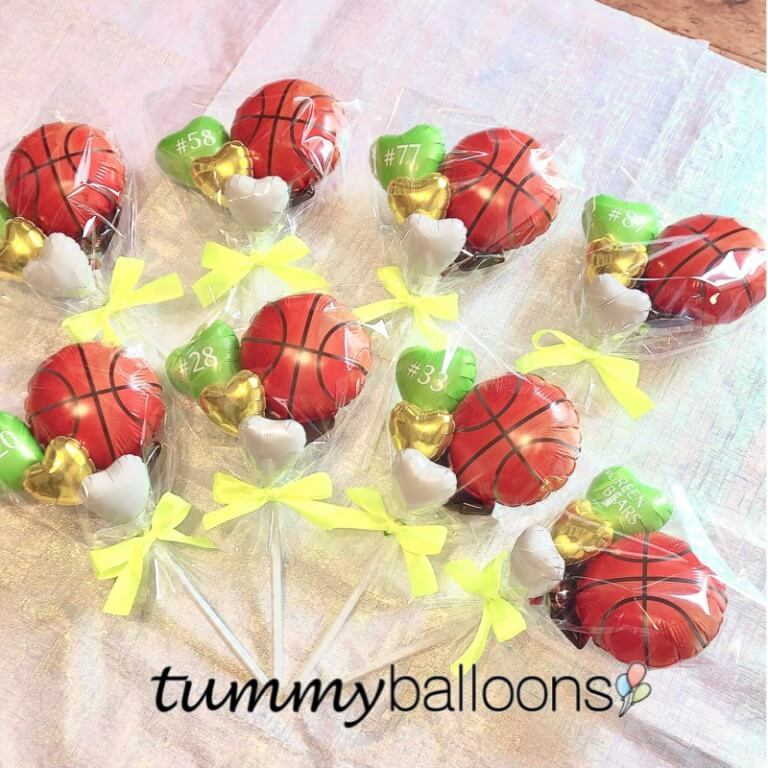 tummyballoons_プティスティックバルーン*スポーツタイプ_商品写真_1