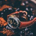 【3万円】腕時計ブランド10選!20代の彼氏への誕生日プレゼントに
