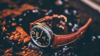 【3万円】腕時計ブランド10選!20代の彼氏への誕生日プレゼントに_アイキャッチ