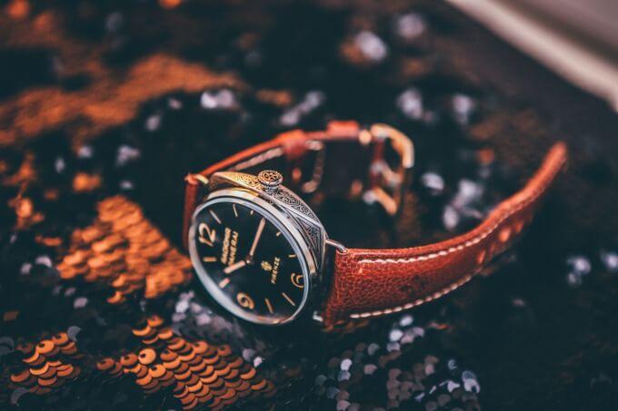 3万円の腕時計のイメージ_アイキャッチ1