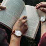 トレンド&おしゃれな腕時計を。高校生女子にプレゼントしたいブランド11選