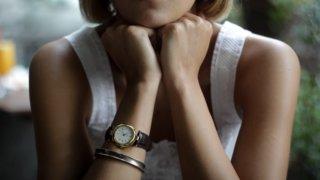 【腕時計】人気ブランド10選!20代の彼女への誕生日プレゼントに_アイキャッチ