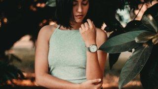 【腕時計】人気ブランド10選!彼女や女性へのプレゼントに!_アイキャッチ