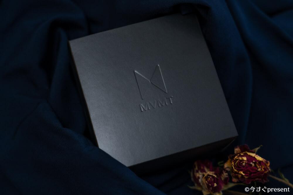 MVMT_28000013-D_腕時計_ボックス