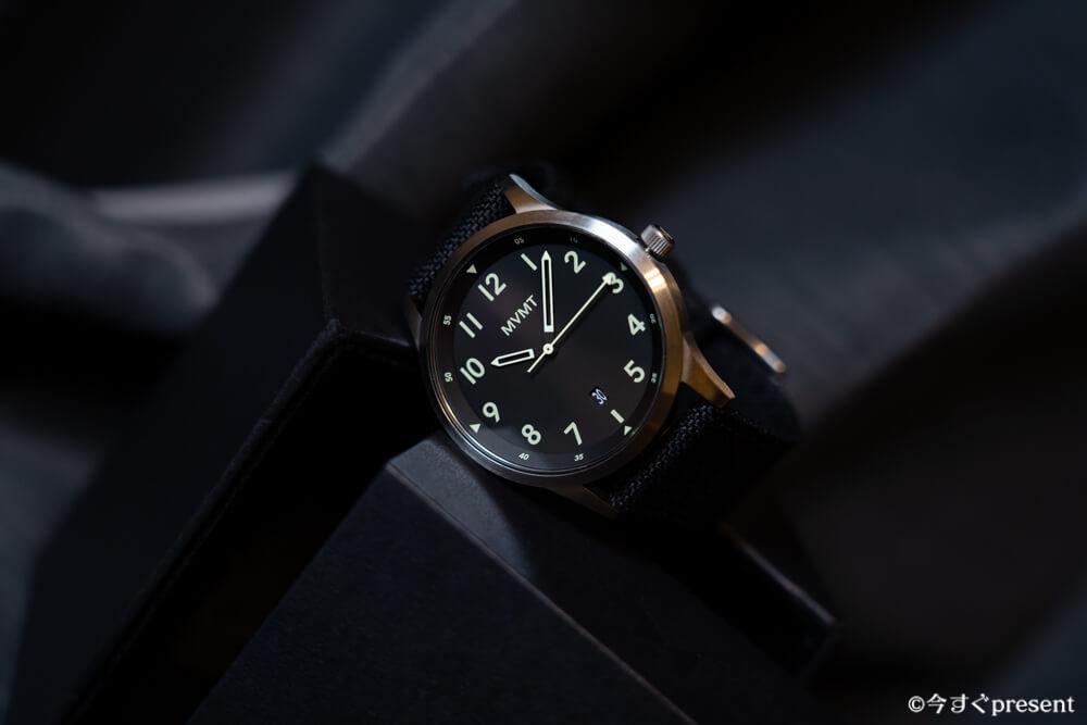 MVMT_28000013-D_腕時計