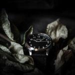 【割引クーポンあり】MVMTの腕時計の魅力をマニアが語る。評判の理由は?