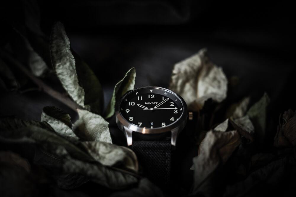 【割引クーポンあり】MVMTの腕時計の魅力をマニアが語る。評判の理由は?_アイキャッチ