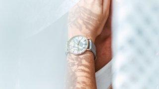 【2020】レディース腕時計の最新人気ブランドランキング【トレンド】_アイキャッチ