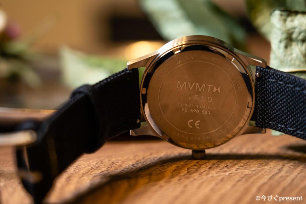 MVMT_28000013-D_腕時計_バックケース