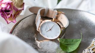 ローズフィールド(ROSEFIELD)の腕時計をレビュー。口コミ・評判もまとめ_アイキャッチ