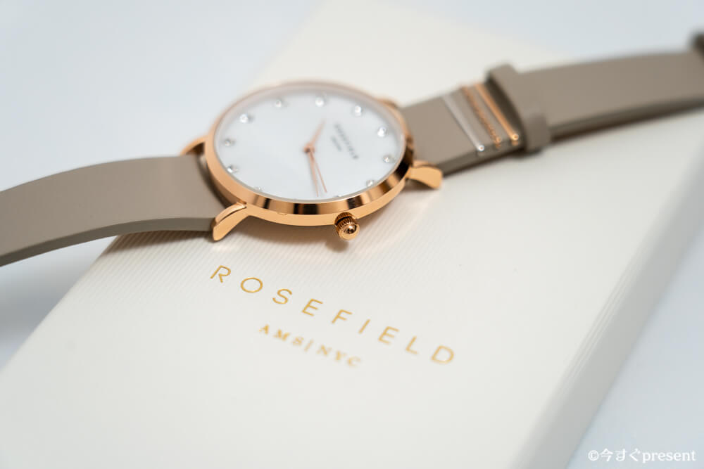ROSEFIELD_WPCGRG-W89_リューズ
