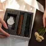【20%OFF以上!】ノードグリーンの腕時計を一番お得に購入する方法2020