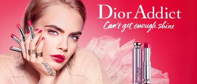 Christian Dior(クリスチャンディオール)_ブランドイメージ写真
