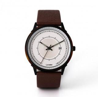 lagom_腕時計