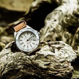 renautus_腕時計
