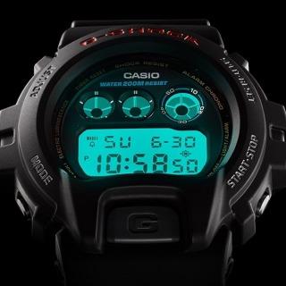 g-shock_腕時計