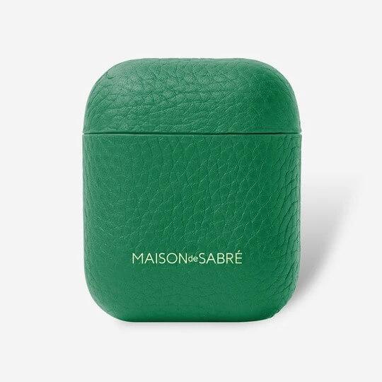 MAISON DE SABRE_AirPods Case