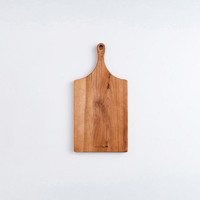 LOWYA_まな板 カッティングボード