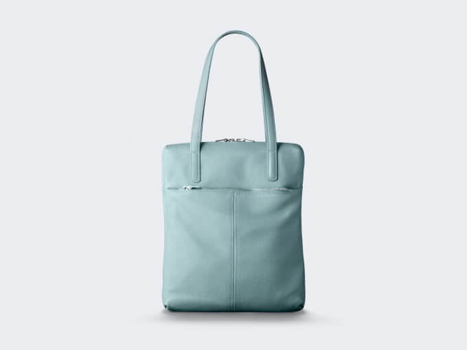 aniary_トート_Tote 07-02009