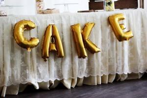 【通販】バルーンギフトのおすすめショップ6選。誕生日や発表会、開店祝いに_アイキャッチ写真