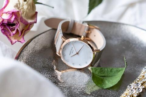 ローズフィールド(ROSEFIELD)の腕時計をレビュー。口コミ・評判もまとめ_アイキャッチ写真