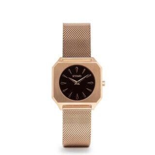 kyomowatch_腕時計