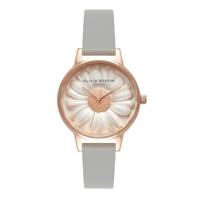 oliviaburton_腕時計